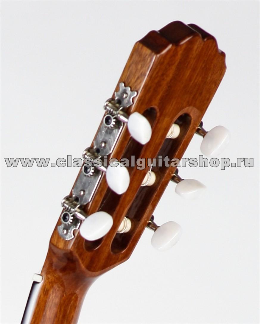 Продажа гитар альгамбра 1с в москве установка даты запрета редактирования в 1с erp
